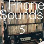 Phone Sounds 5